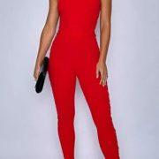 jumpsuit-red-3