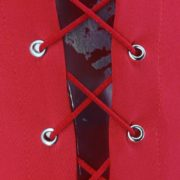 jumpsuit-red-4c