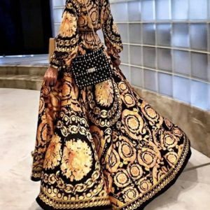 luna-dress