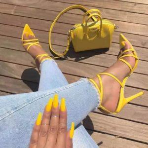 sandalias-chloe-amarilla