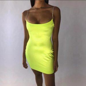 maddox-lima-dress7