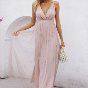 aurah-long-dress-4