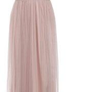 aurah-long-dress5