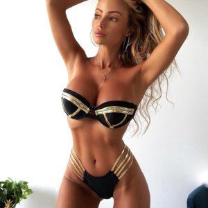 bikini-santorini-3