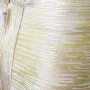 falda-bandage-gold-4