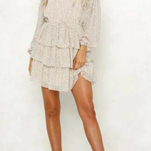 adriana-dress-4