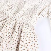 adriana-dress-5