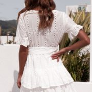 angel-dress2