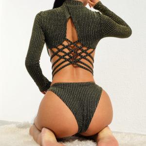 bodysuit-lurex