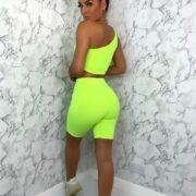abey-two-piece-verde-neon-5