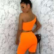 abey-orange-two-piece-4